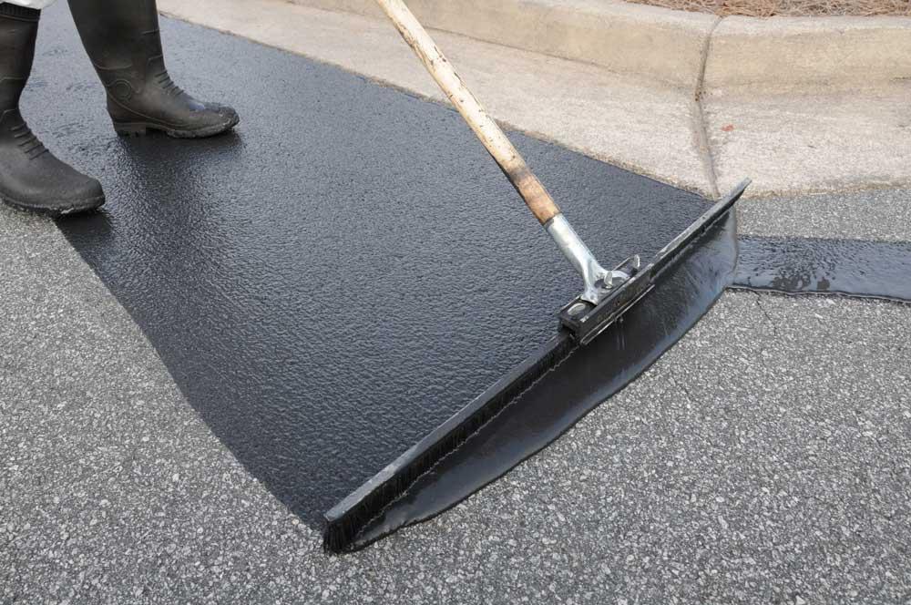 pavement-seal
